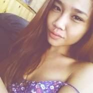 arriac1600's profile photo