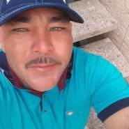 guerardoc's profile photo