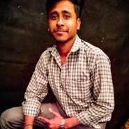akashj978646's profile photo