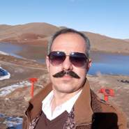 abdollag's profile photo