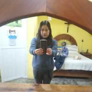 angye28's profile photo