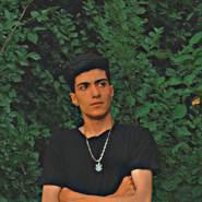 alis331583's profile photo