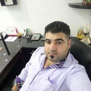 aadnnaa493368's profile photo