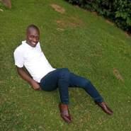 cosmasondibanyangoya's profile photo