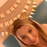 claudiam345772's profile photo