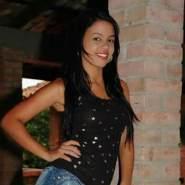 sharno42139's profile photo