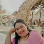 userkt79's profile photo
