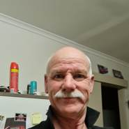 donl187's profile photo