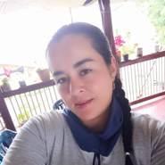 usuau92's profile photo
