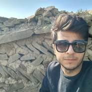 azimr86's profile photo