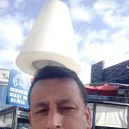 luis960850's profile photo