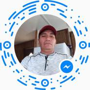 robertol264636's profile photo
