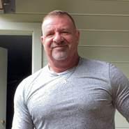robertt795483's profile photo