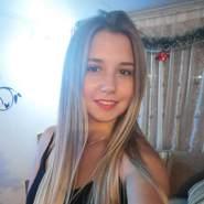 susy675437's profile photo