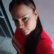 milenalomdono's profile photo