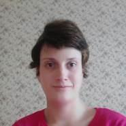jordanam439177's profile photo