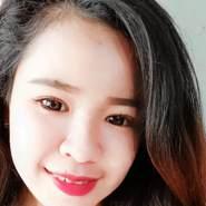 wulan596298's profile photo