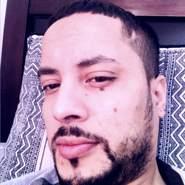willys211792's profile photo