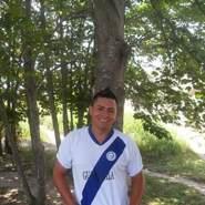 carlosr14910's profile photo