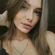 akakaa911888's profile photo