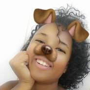 pamelaa480563's profile photo