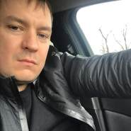 patrickj688220's profile photo