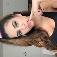 jecintaw829178's profile photo