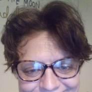 tonyac302335's profile photo