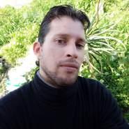 franciscod588465's profile photo