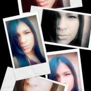 leydi006683's profile photo