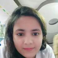 angelt526875's profile photo