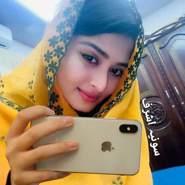 imranh221156's profile photo