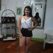 camilal321847's profile photo