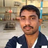 babjig751395's profile photo