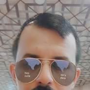 maath23426's profile photo