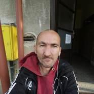 matom55's profile photo