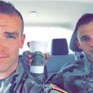 militaryb645407's profile photo