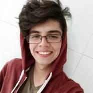 alexandrel179789's profile photo