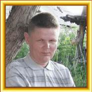 sergeym643322's profile photo