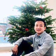 userkct325's profile photo