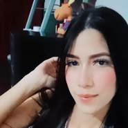 fraibelynm's profile photo