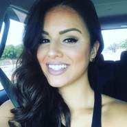 marya454002's profile photo