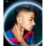 ankuu42888's profile photo