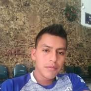 gerson373427's profile photo