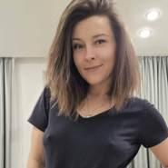 marianag481429's profile photo