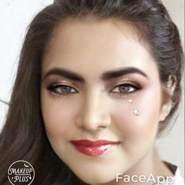 maya892366's profile photo