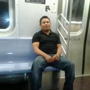 alejandrom913875's profile photo