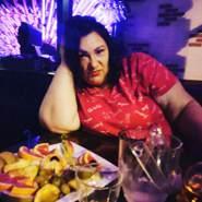 oksanag565771's profile photo