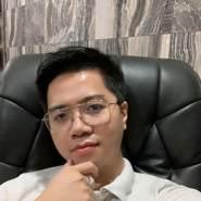 eborkad's profile photo