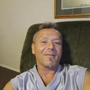 gregorw946910's profile photo